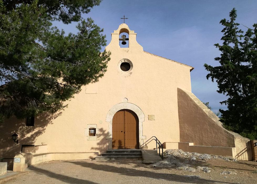 ermita_santa_anna_castellvell