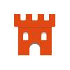 logo_indrets_patrimonials