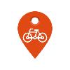 logo_rutes_territori