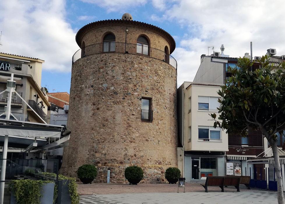 torre_del_port_cambrils