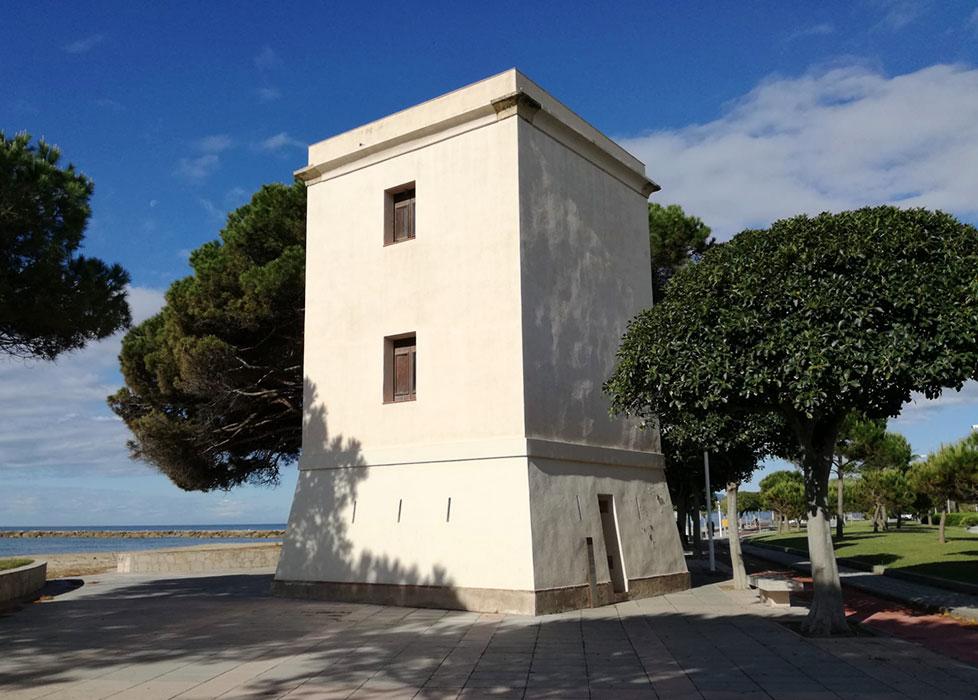 torre_del_telegraf