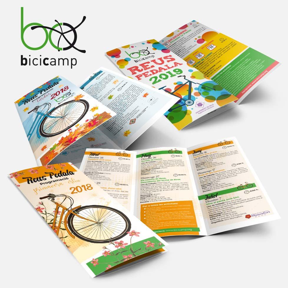 bicicamp