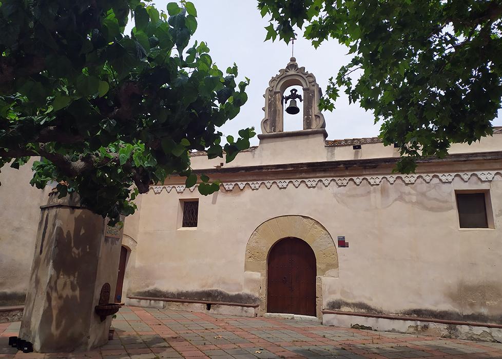 ermita_roser_vilallonga