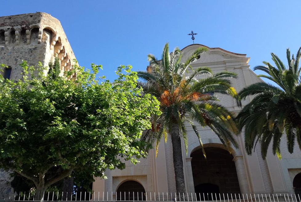 ermita_verge_del_cami_cambrils
